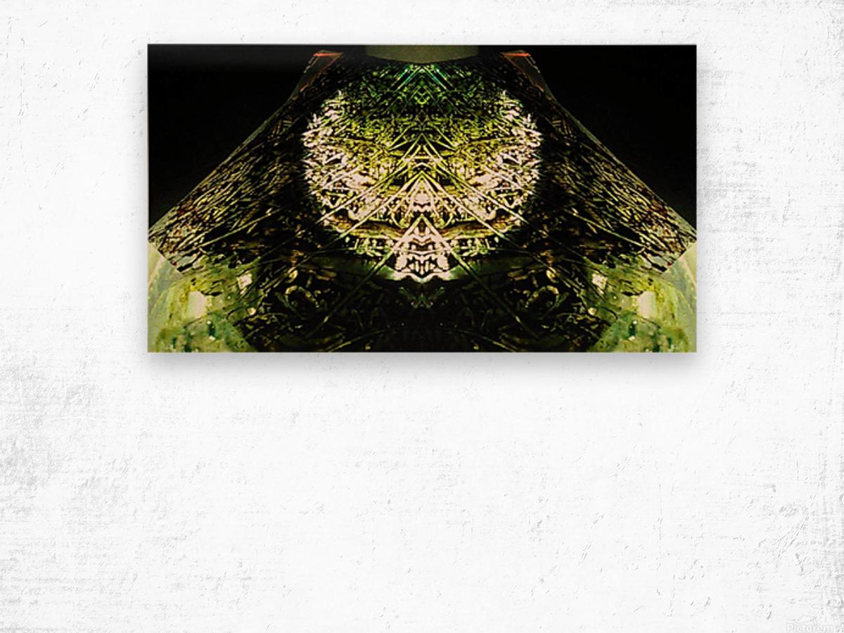 1538532677454 Wood print