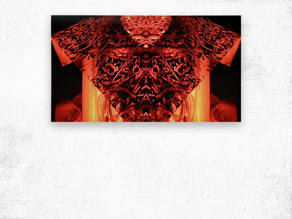 1538532464617 Wood print