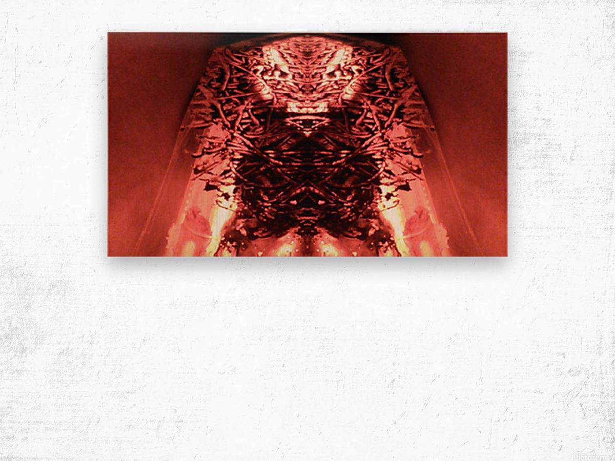 1538532240488 Wood print