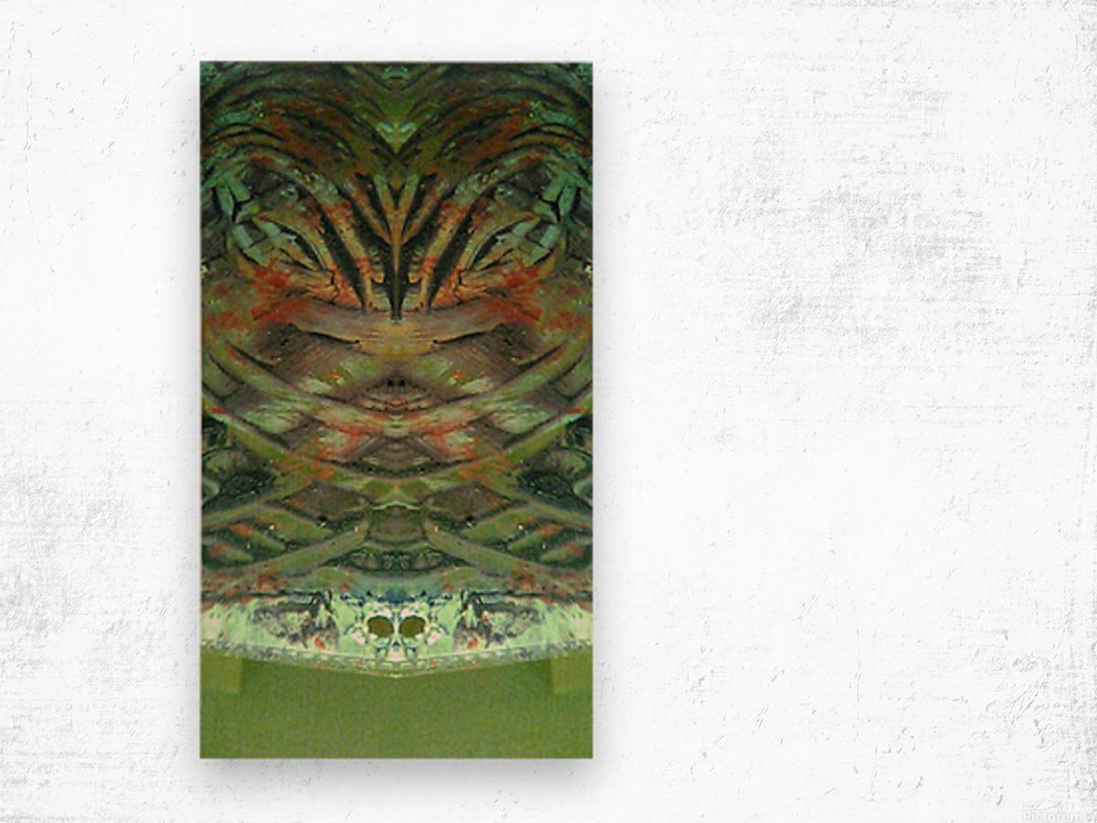 1540821298716~2_1540938414.69 Wood print