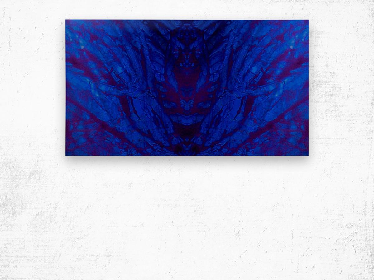 1541255268600 Wood print