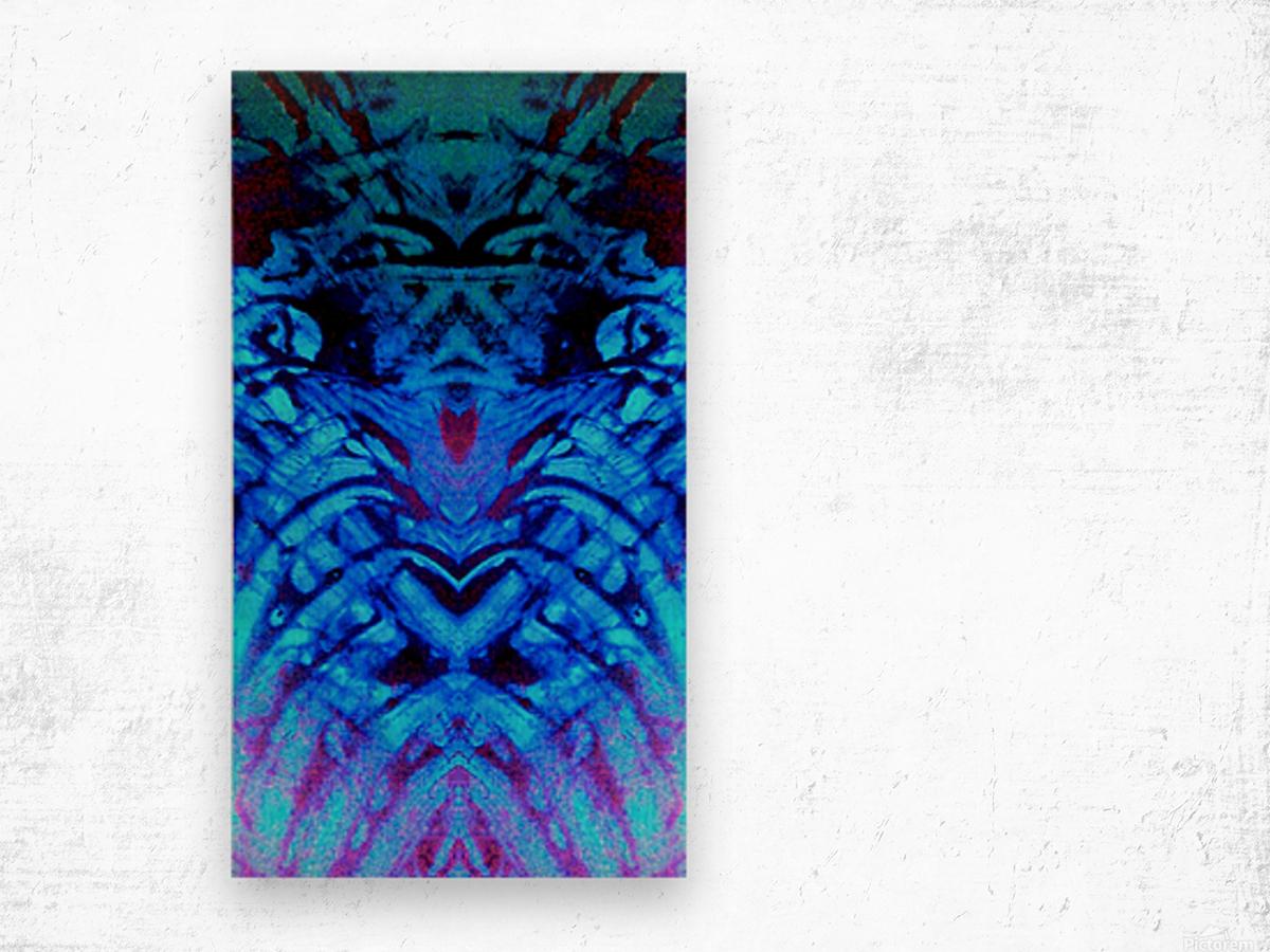 1541255071569~2 Wood print