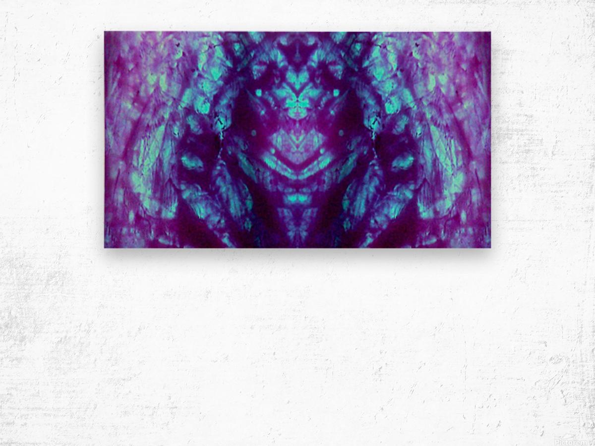 1541251478657 Wood print