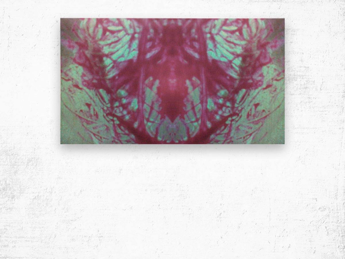1541275879599 Wood print