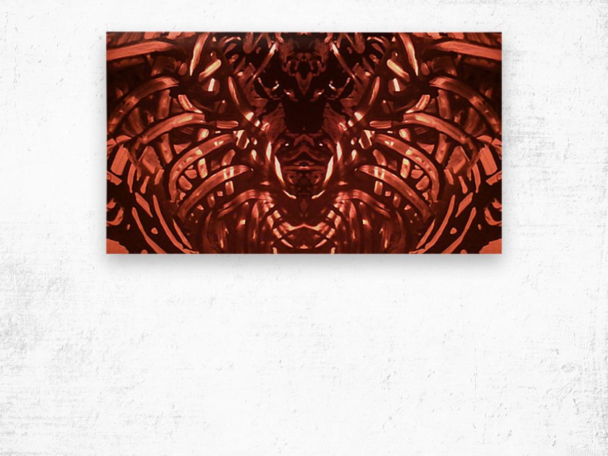 1541927149175 Wood print