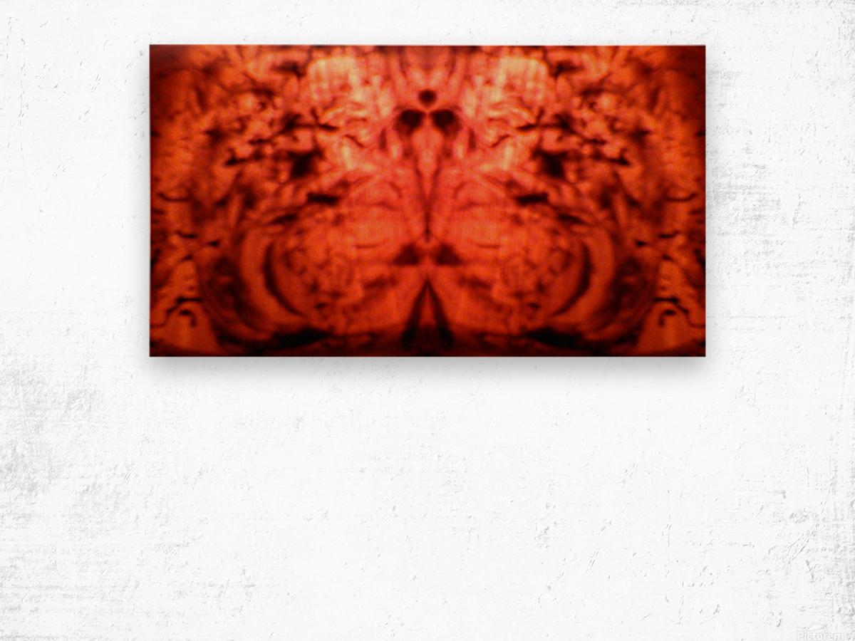 1542090689055 Wood print