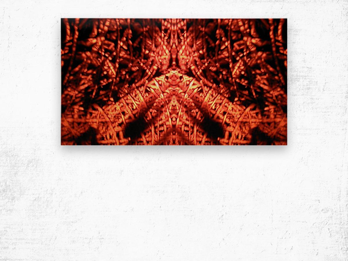 1542070191087 Wood print