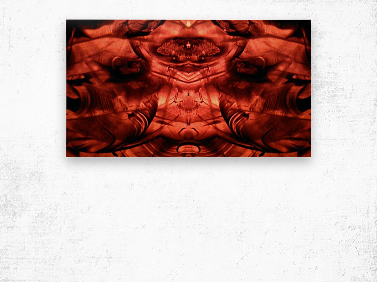 1542153827169 Wood print
