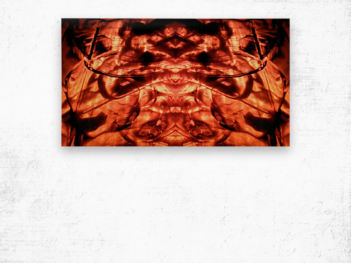 1542153845371 Wood print