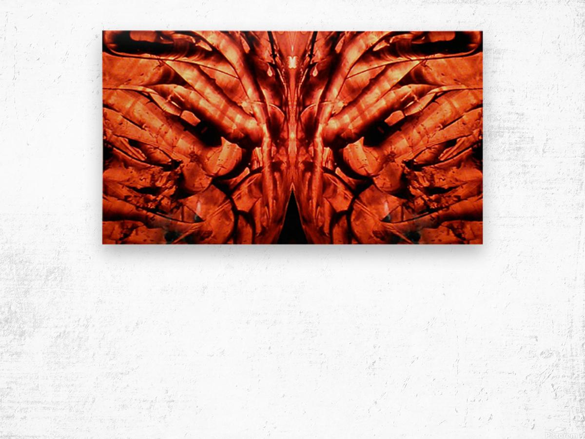1542153493878 Wood print