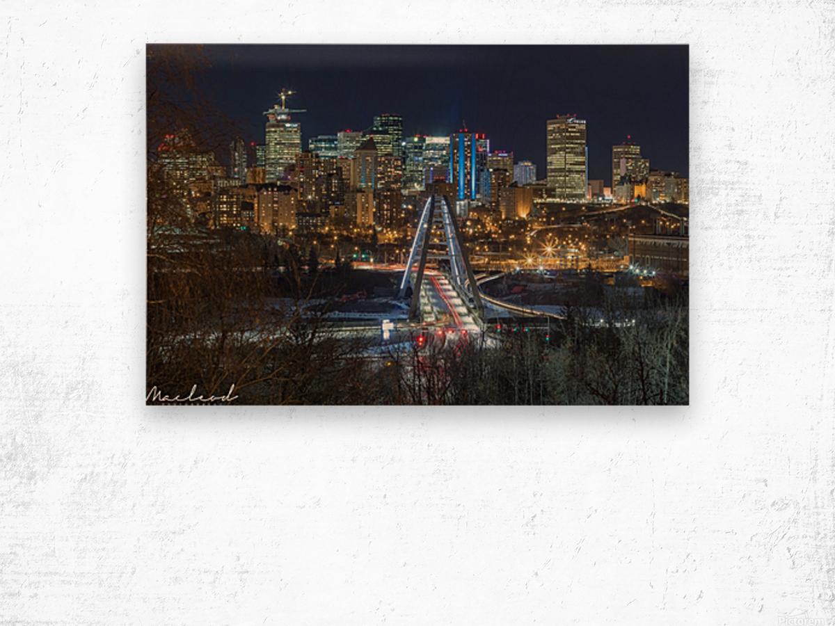 Walterdale_Jan2018_IMG_6713 Wood print