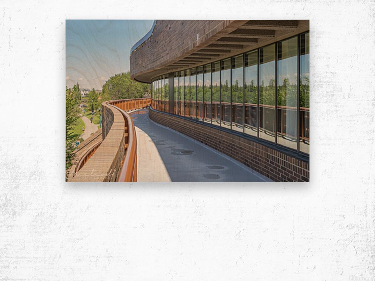 CityHallIMG_2395_1544211463.55 Wood print