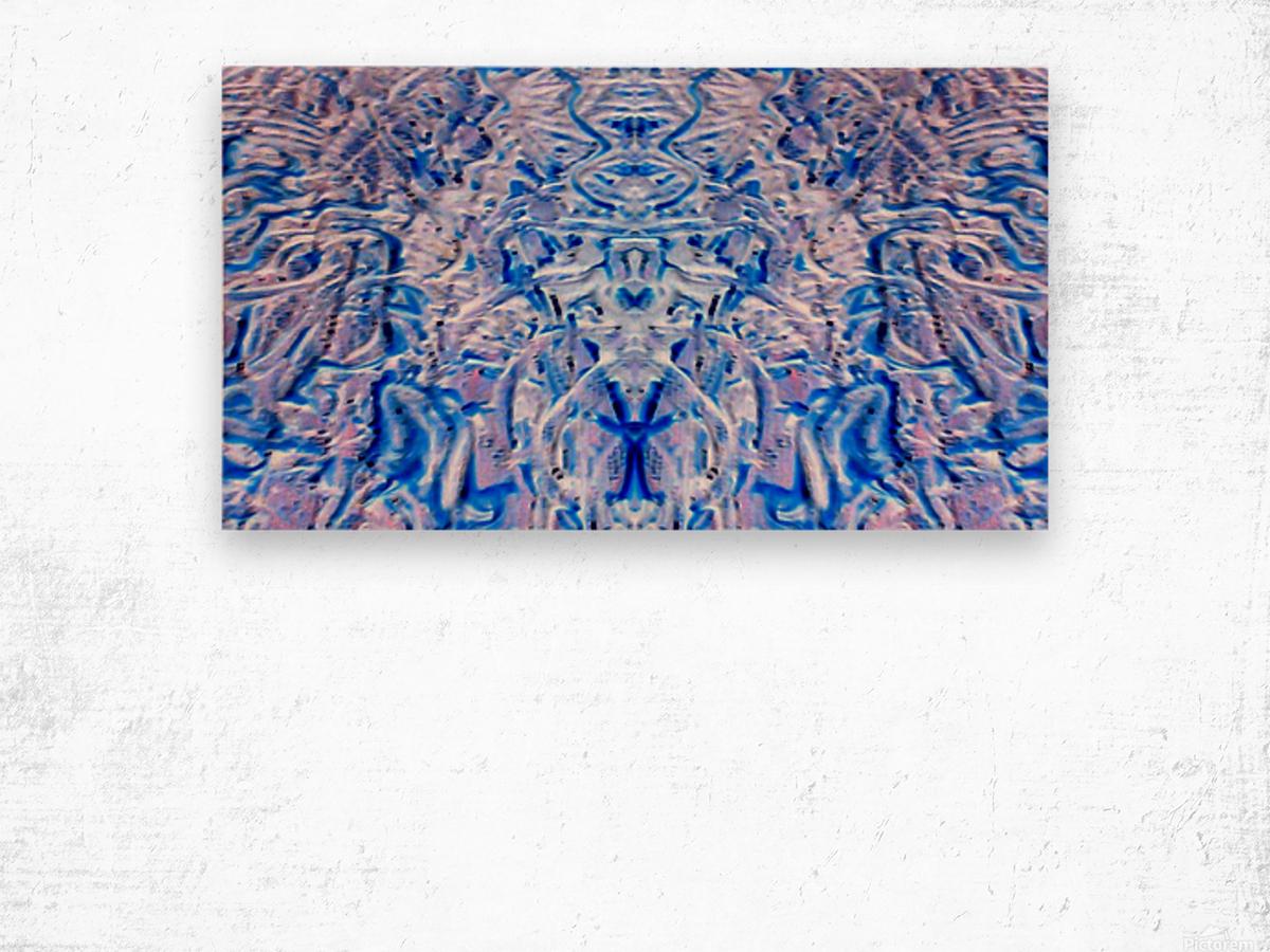 1544967383193_1544994067.6 Wood print