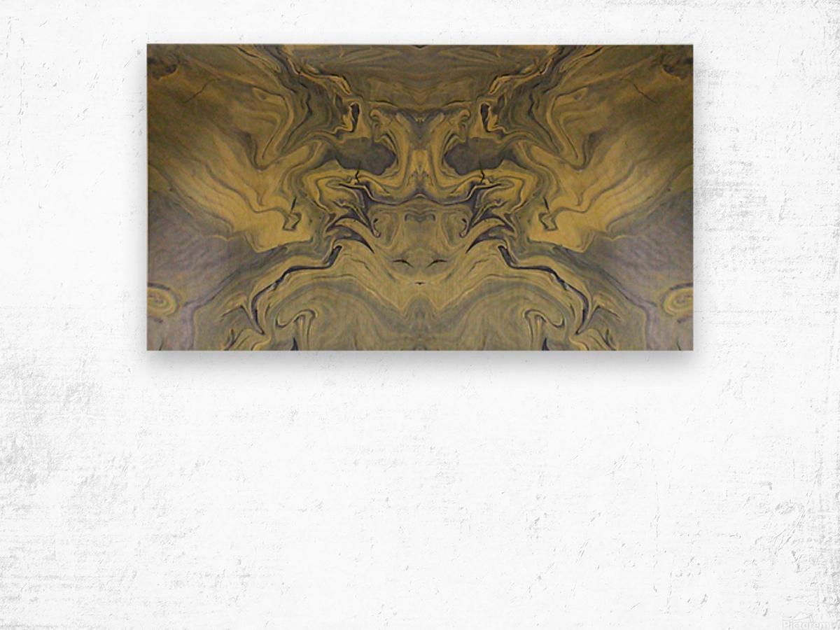 1545804119470 Wood print