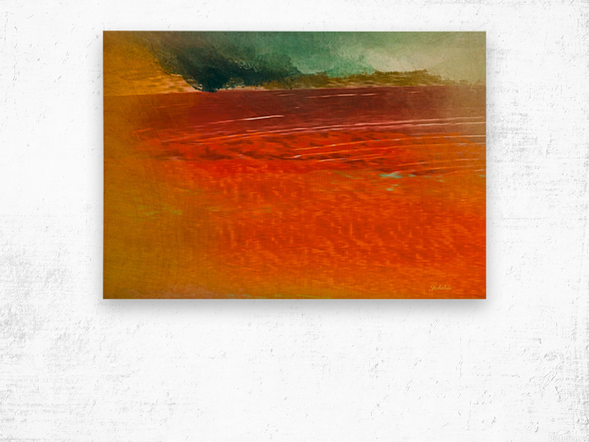 E7A0DD81 DB59 4211 B183 135A7462E261 Wood print