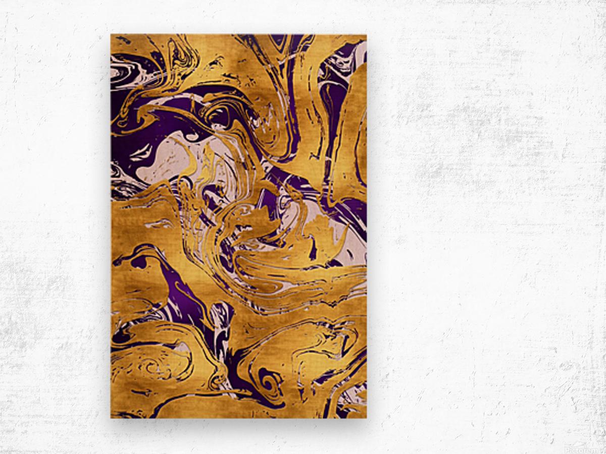 PR00 (7) Wood print