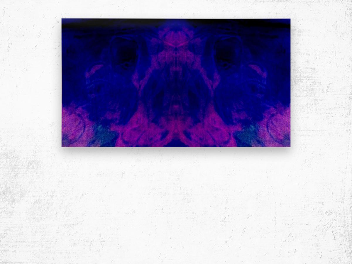 1547145380532 Wood print