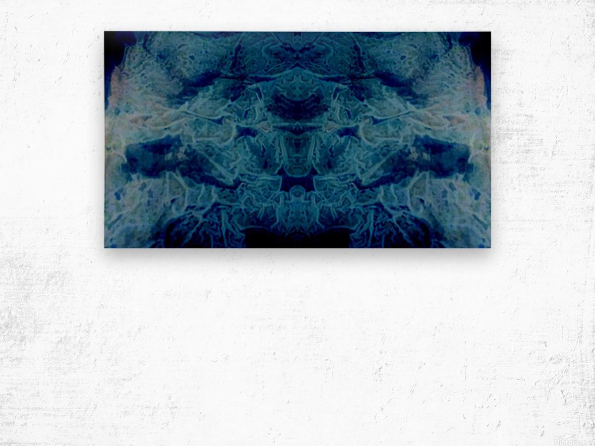 1547166434819 Wood print