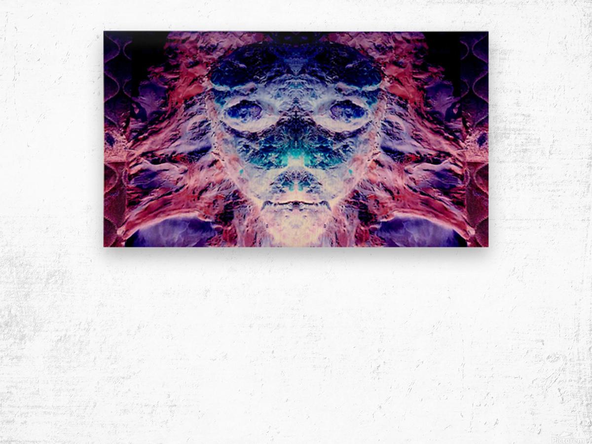 1547212802945 Wood print