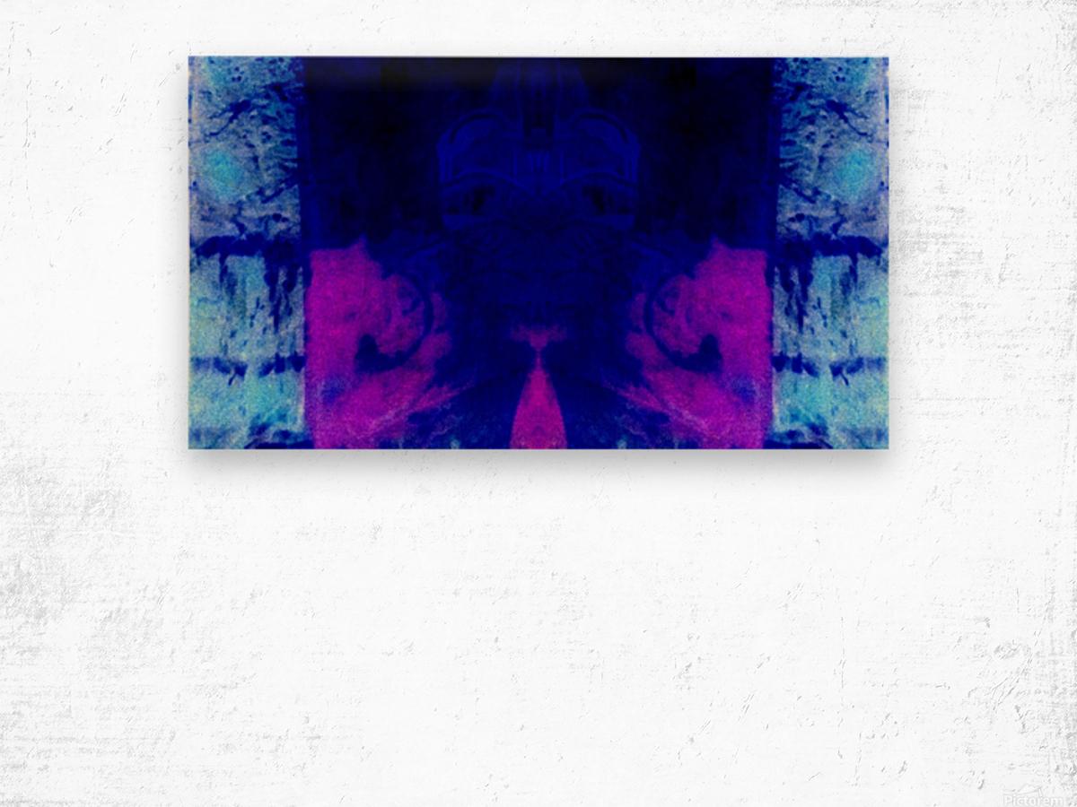 1547145339876 Wood print