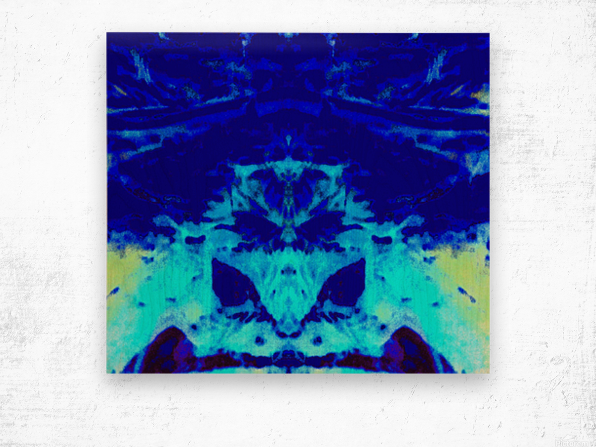 1547146661999_1_1547214772.01 Wood print