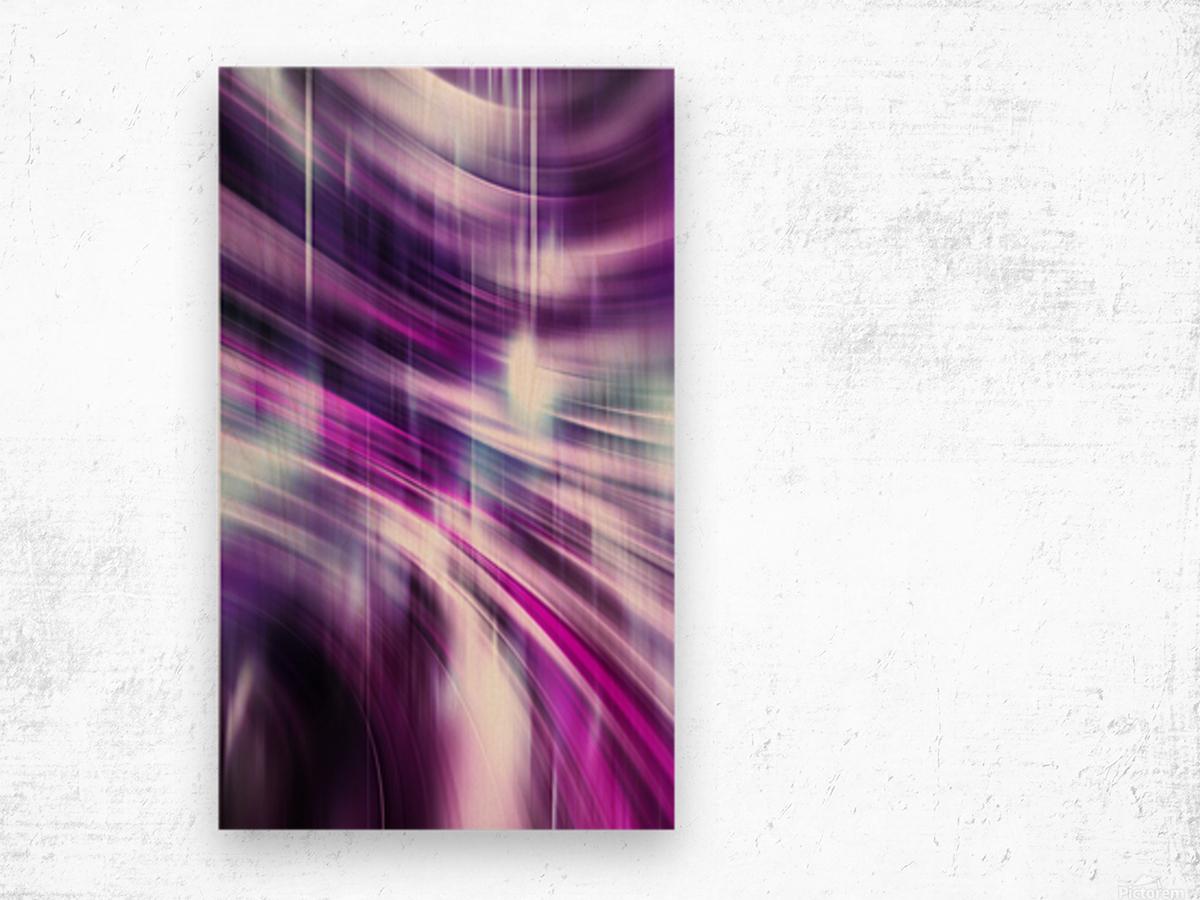 PR00238555_HD Wood print