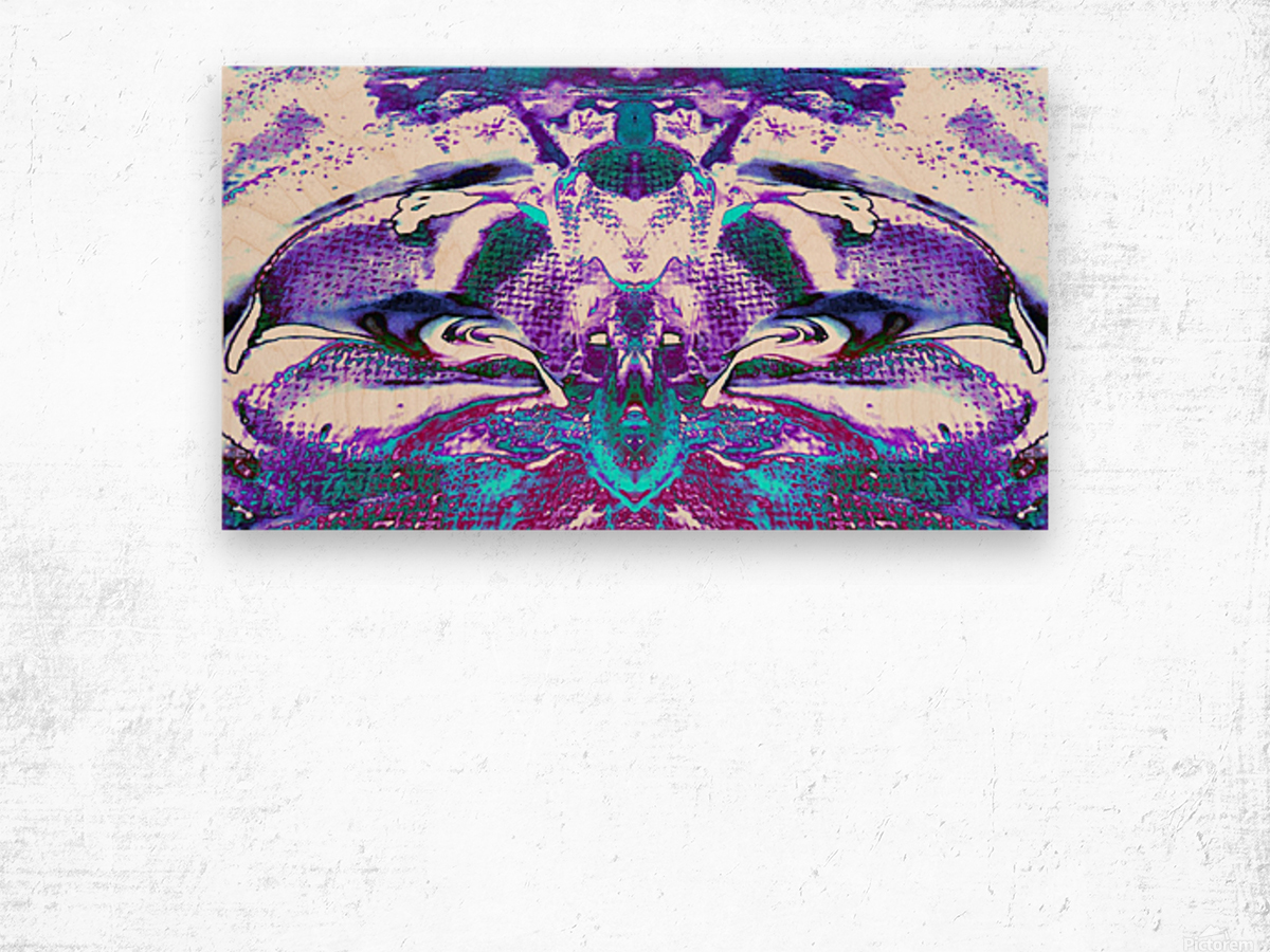 1548750492064_1 Wood print