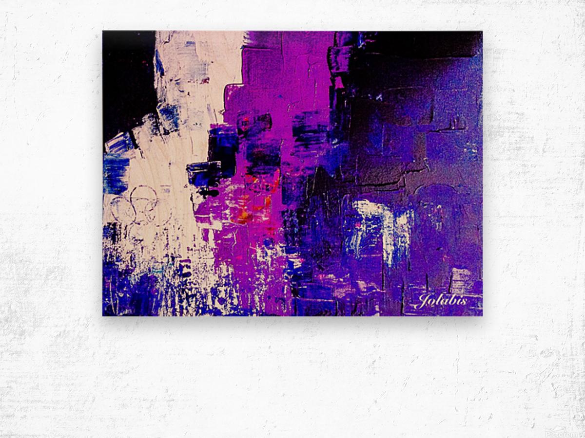 38F0A08D 6A3F 4C84 BBA3 7E614088D7A9 Wood print