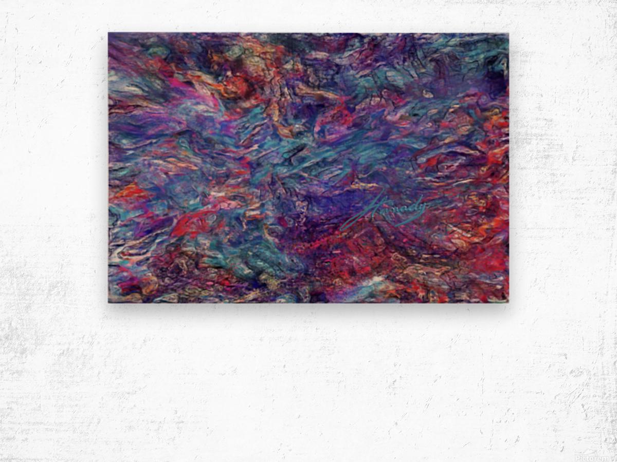 88AF7833 292E 4E47 8B03 6CA5D5888EE5 Wood print