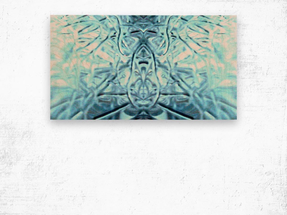 1550718957535 Wood print