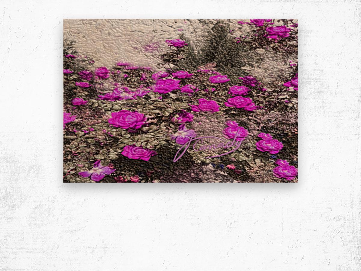 0A3BE684 B131 400F 8063 959D04AF31A7 Wood print