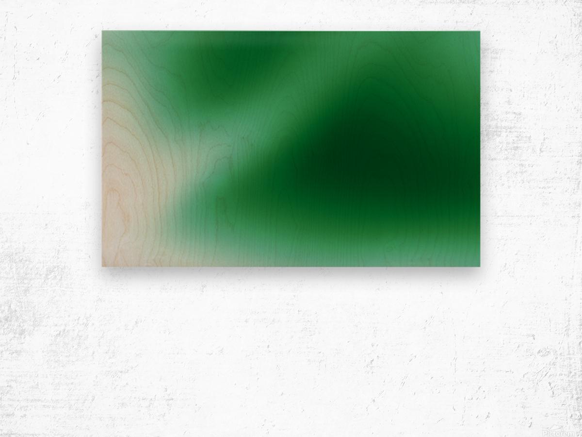 New Popular Beautiful Patterns Cool Design Best Abstract Art (58) Wood print