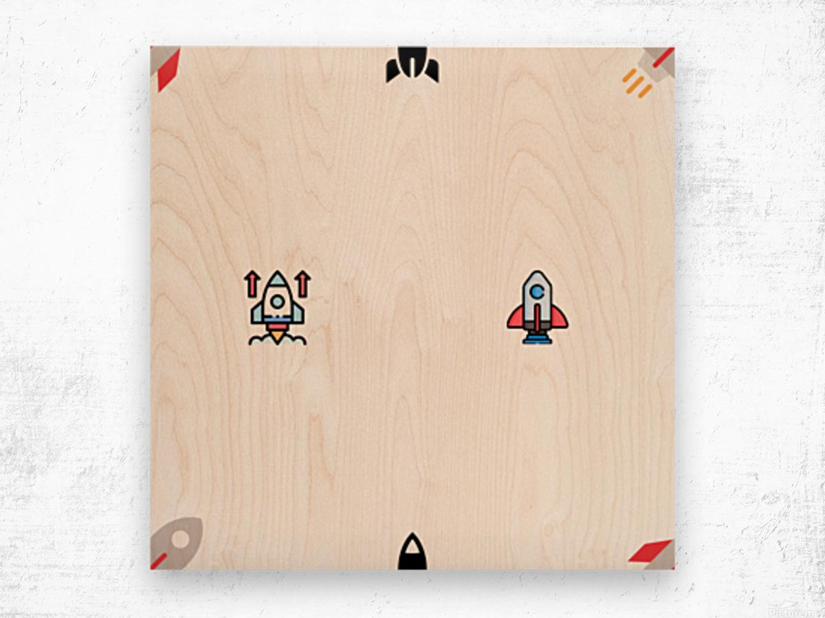 Space (2)_1560183086.2504 Wood print