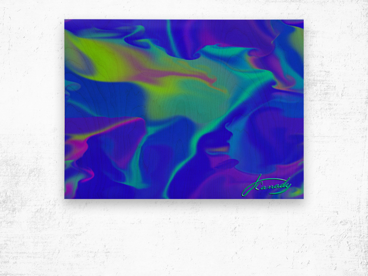 75EEB12E 9833 4503 8686 4E920E4F8BA6 Wood print