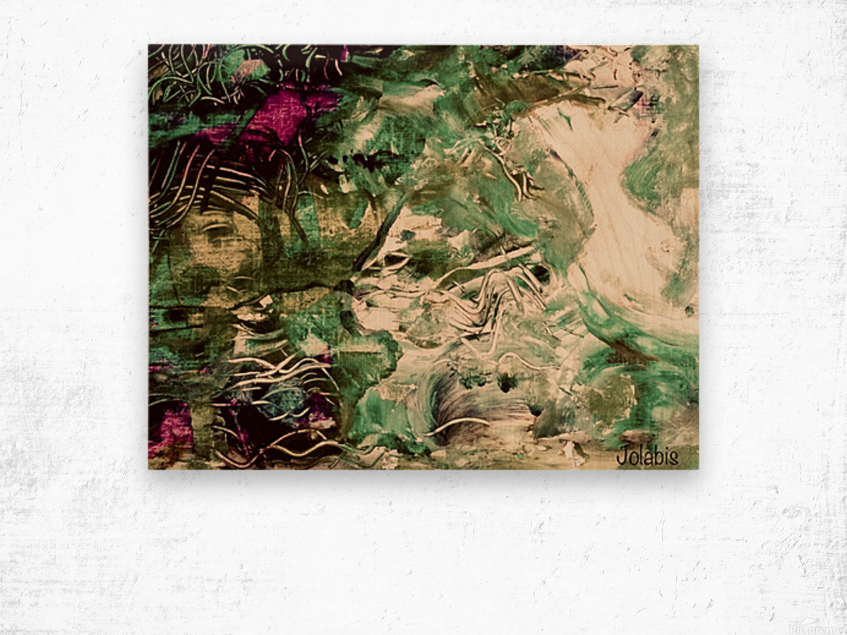 6D93E907 AAA2 405B B9CD C95549D69A96 Wood print