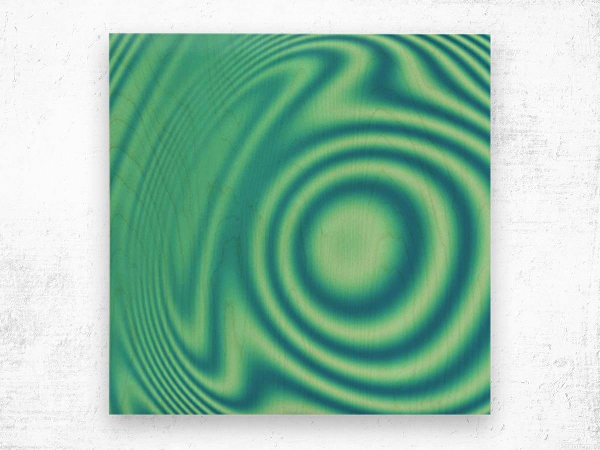 Cool Design (79) Wood print