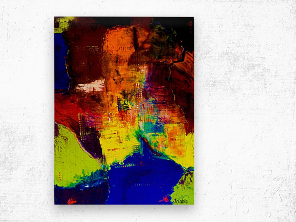 6B4FA385 D3B7 43AE 9B84 E790CD69B01A Wood print