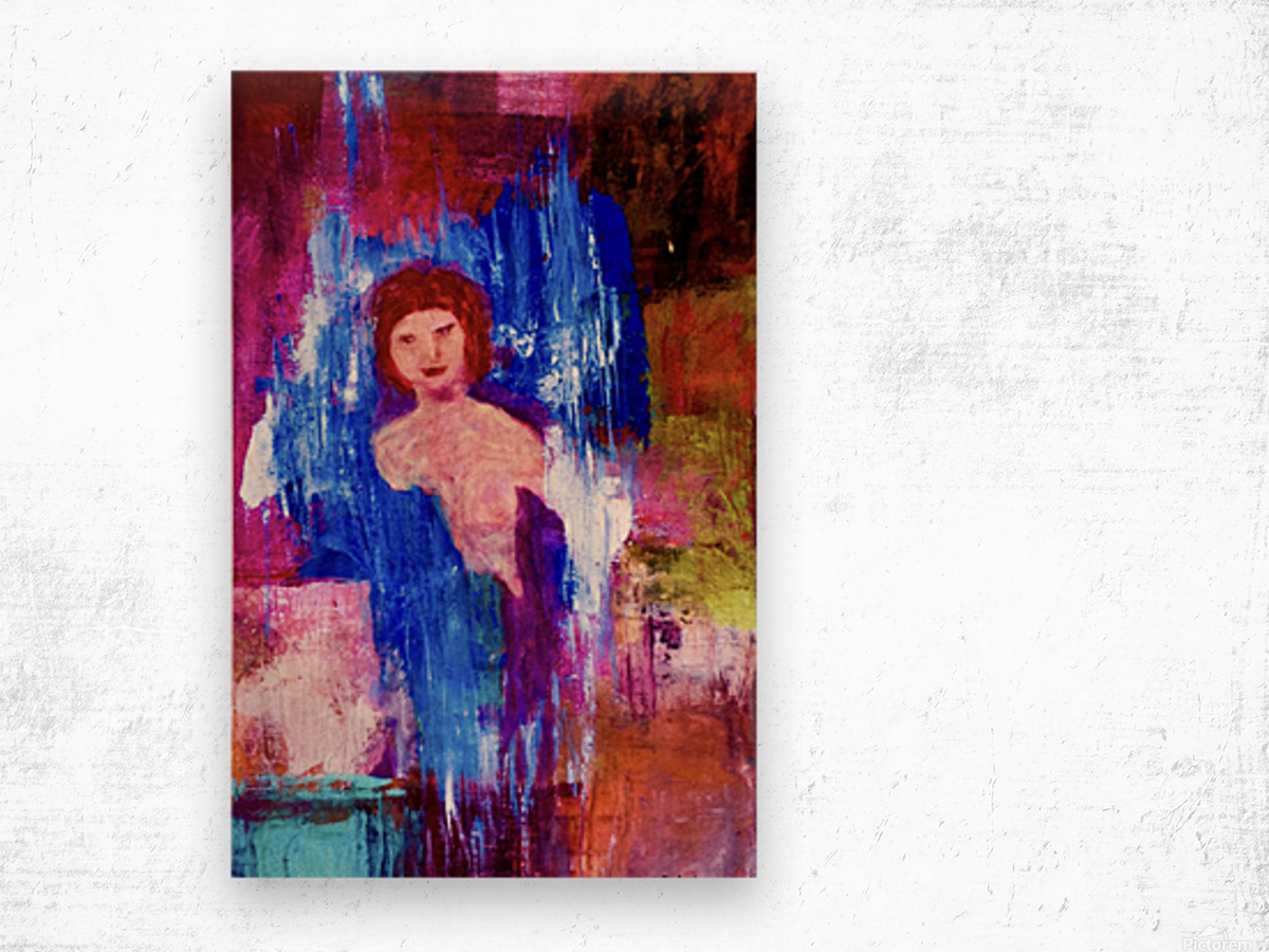 AB1B2C77 98C2 438E 8EBE 3537DBA5F7B7 Wood print