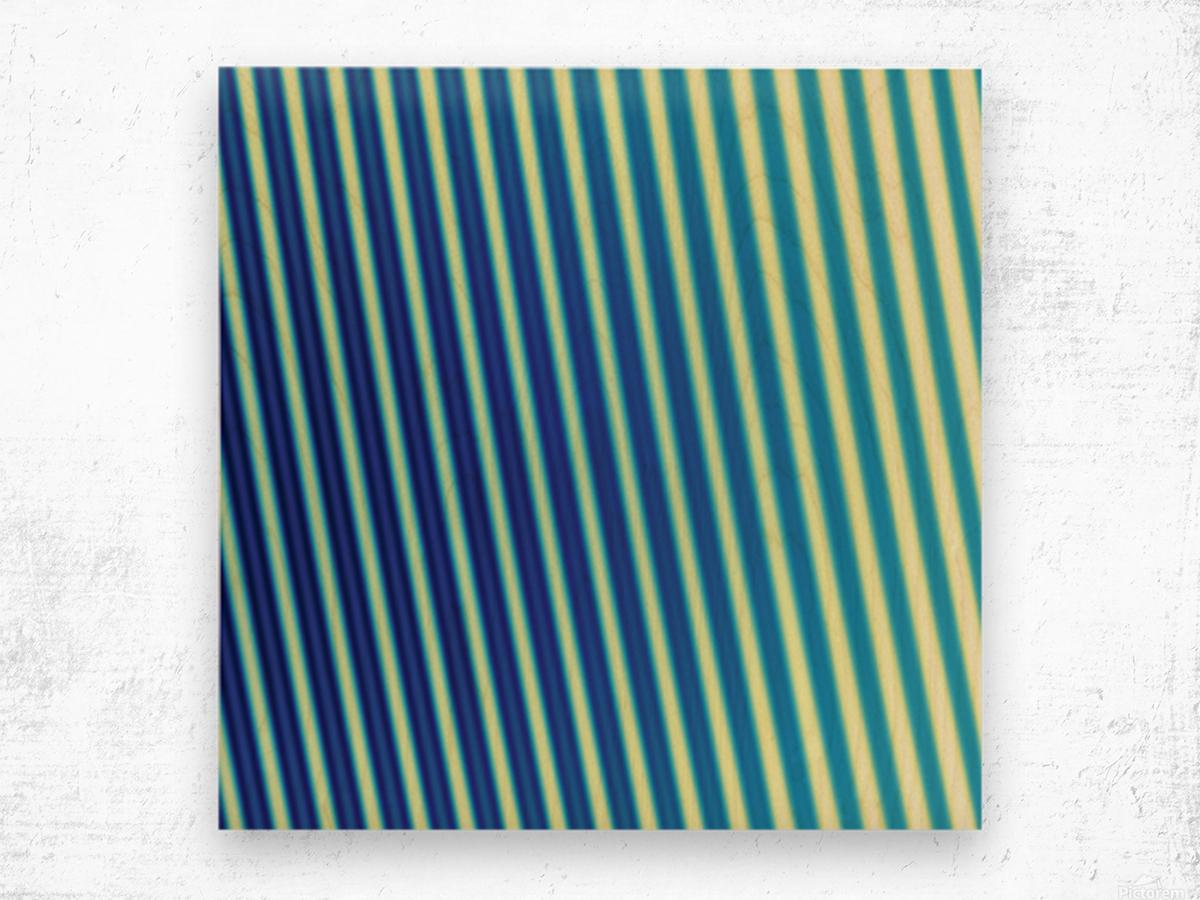 COOL DESIGN (36)_1561027474.8468 Wood print