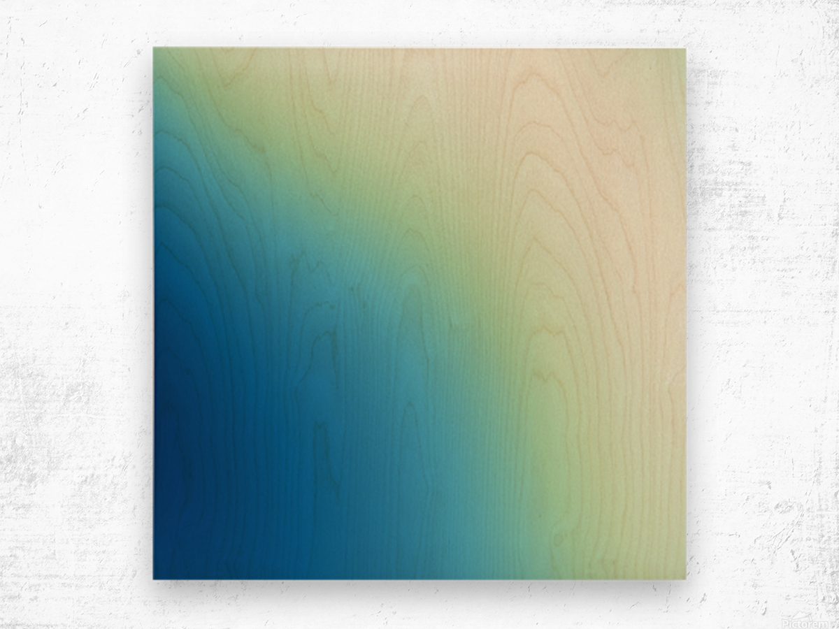 COOL DESIGN (29)_1561027432.8512 Wood print