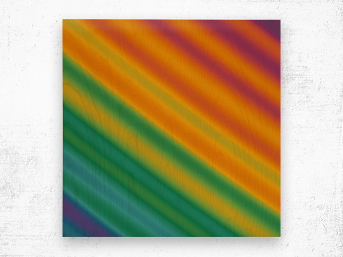 COOL DESIGN (47)_1561027797.8743 Wood print