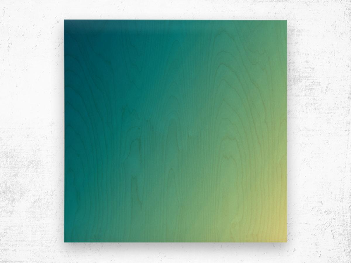 COOL DESIGN (50)_1561027791.5656 Wood print