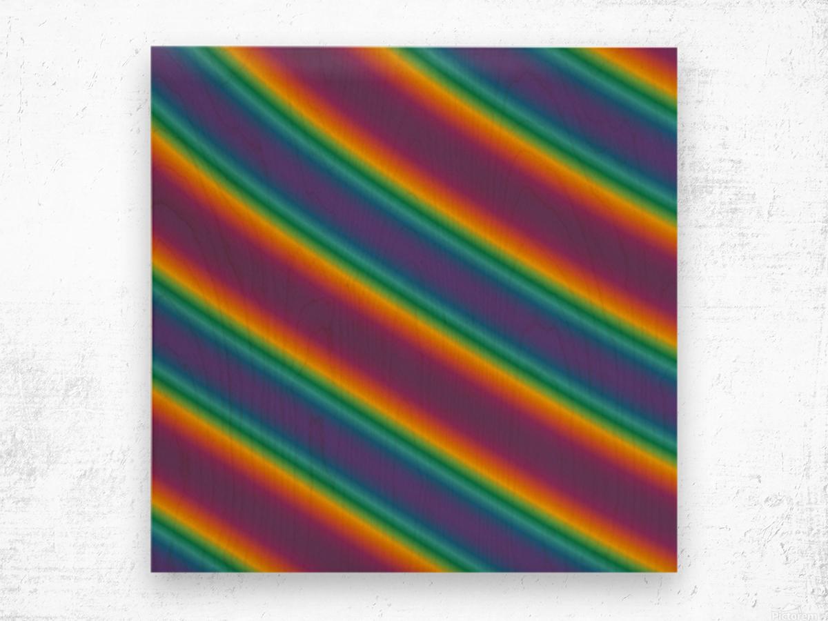 COOL DESIGN (78)_1561028591.0291 Wood print