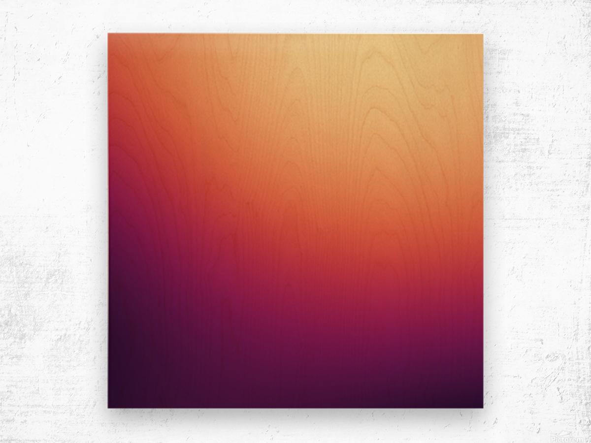 COOL DESIGN (95)_1561028569.7209 Wood print