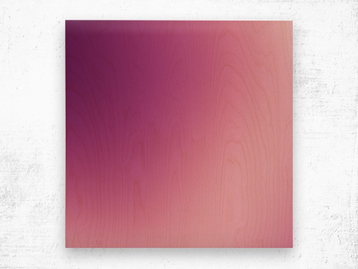 COOL DESIGN (18)_1561505356.8527 Wood print