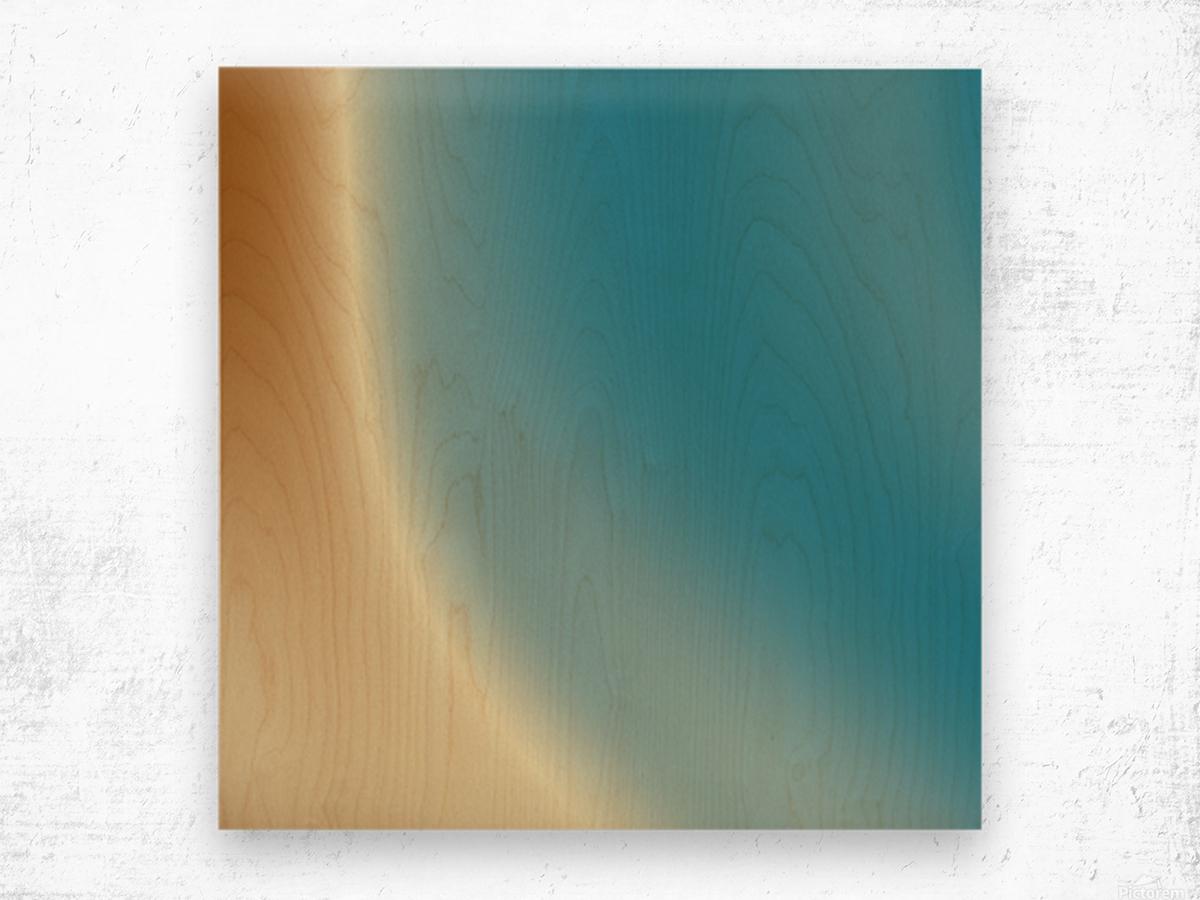 COOL DESIGN (67)_1561506812.123 Wood print