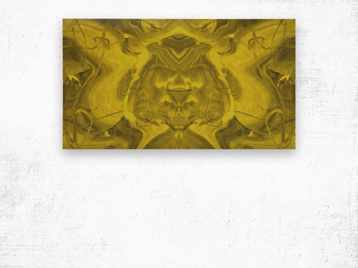 1561600384177 Wood print