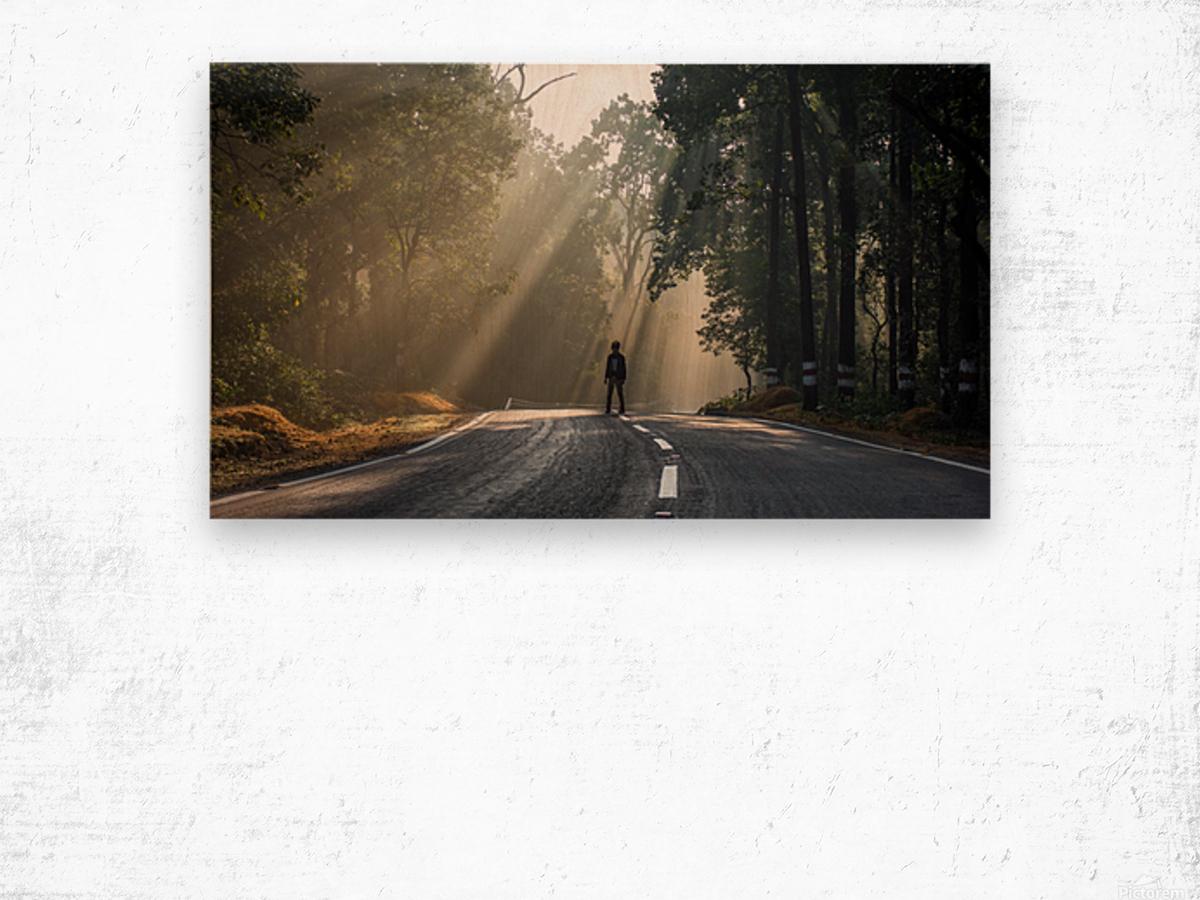 DSC_9746 Wood print