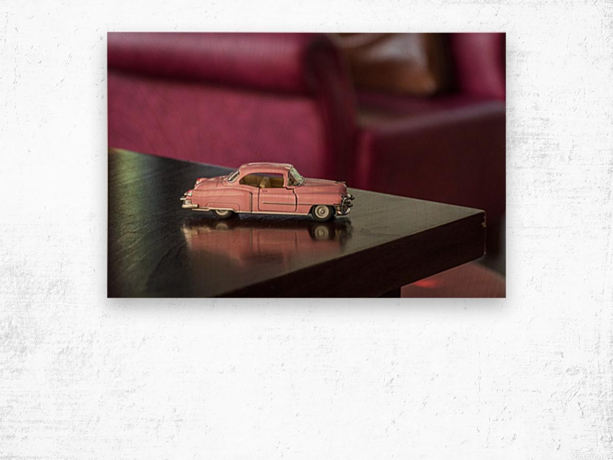 AZY_5275 Wood print