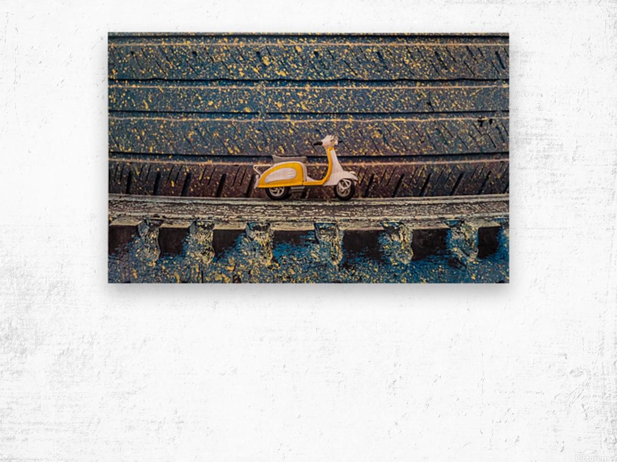 DSC_4569 Wood print